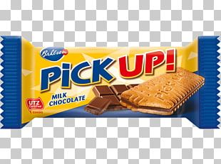Chocolate Bar Leibniz-Keks Pick Up! Bahlsen PNG