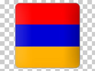 Flag Of Armenia Computer Icons PNG
