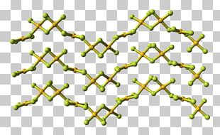 Gold(III) Fluoride Gold(III) Chloride Gold(III) Bromide PNG