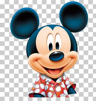 Mickey Mouse Minnie Mouse Donald Duck The Walt Disney Company Mask PNG