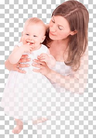 Mother Infant Child PNG