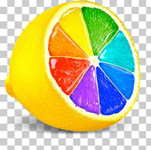 IPhone Color Mac App Store MacOS PNG