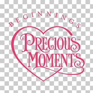 Precious Moment PNG Images, Precious Moment Clipart Free