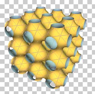 Schwarz Minimal Surface Regular Octahedron Surface Area PNG