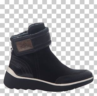 Sneakers Boot Adidas Shoe Clothing Accessories PNG