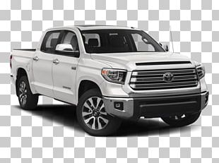 Toyota Hilux Pickup Truck Sport Utility Vehicle Full-size Car PNG