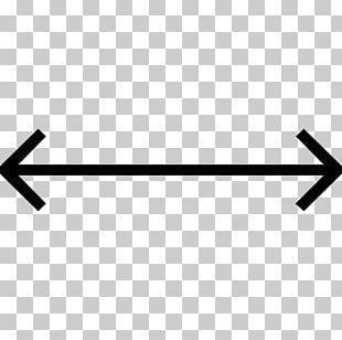 Computer Icons Arrow Encapsulated PostScript Font PNG