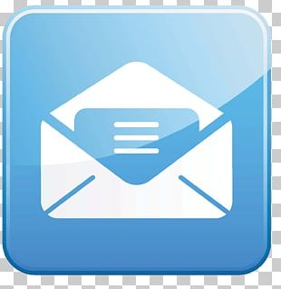 Email Address Technical Support Telephone Electronic Mailing List PNG