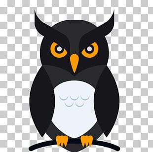 The Lost Symbol The Halloween Tree Owl Freemasonry PNG