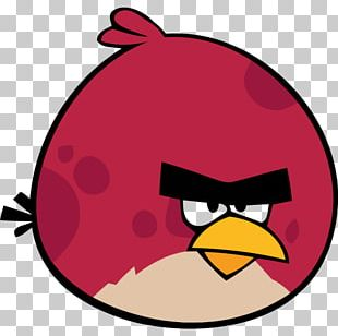 Angry Birds Go! Angry Birds Space Angry Birds Star Wars Angry Birds 2 PNG
