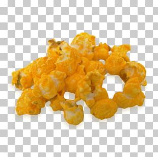 Popcorn Corn Nut Barbecue Maize Salt PNG