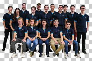 SIDMAR AG Uster Team Esslingerstrasse Information Technology PNG