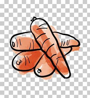 Vegetable Juice Vegetable Juice Carrot Cooking PNG