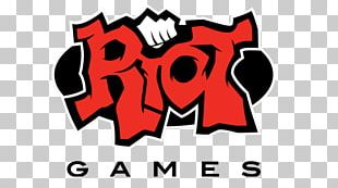 League Of Legends Riot Games Video Game Developer Tencent PNG