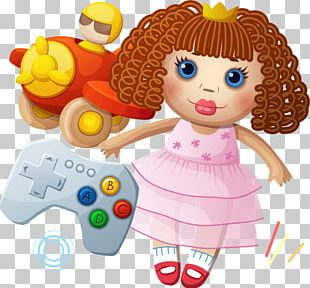 Toy Shop Child Care Play PNG