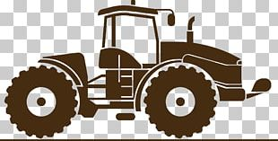 Agriculture Agricultural Machinery Farmer PNG