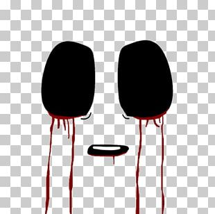 Roblox Youtube Eating Face Png Clipart Avatar Biscuits Black