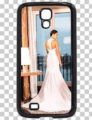 Wedding Dress Bride Fashion PNG