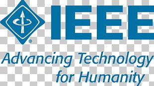 Institute Of Electrical And Electronics Engineers Engineering IEEE 802.19 Association For Computing Machinery Logo PNG