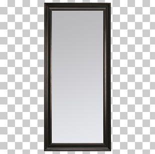 Magic Mirror Circle Angle PNG