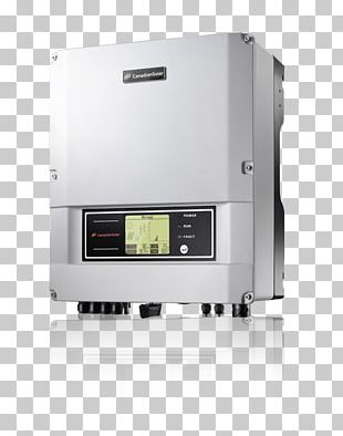 Solar Energy Solar Panels Solar Inverter Power Inverters PNG