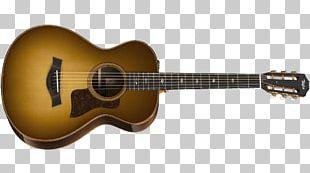 Taylor Guitars Twelve-string Guitar Fret Acoustic-electric Guitar Steel-string Acoustic Guitar PNG