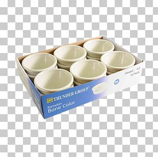 Thunder Group Inc Ramekin Bowl Plastic PNG