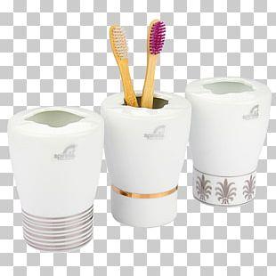 Toothbrush Ceramic Gratis PNG
