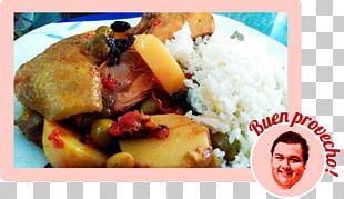 Chicken Salad Stew Pollo A La Brasa Recipe PNG