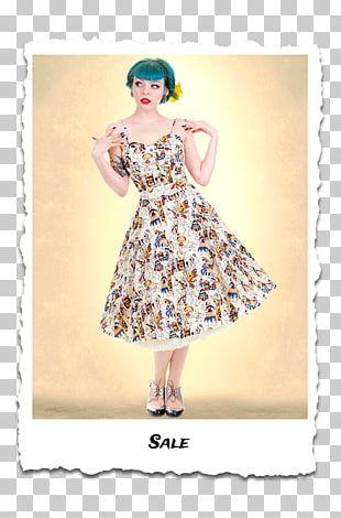 Costume Design Dress PNG