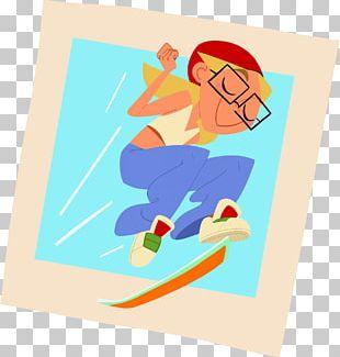 Subway Surfers SYBO Games Mobile Game Kiloo PNG