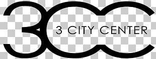 3 City Center URMC Professional Office Building 0 Logo PNG
