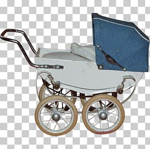 Baby Transport Infant Doll Stroller Baby & Toddler Car Seats Cart PNG
