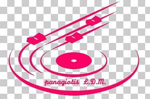 Disc Jockey Graphic Design Logo Graphics PNG