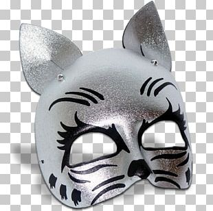 Mask Cat Computer Icons PNG
