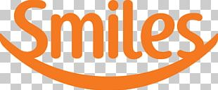 Smiles S.A. Logo Frequent-flyer Program Loyalty Program PNG