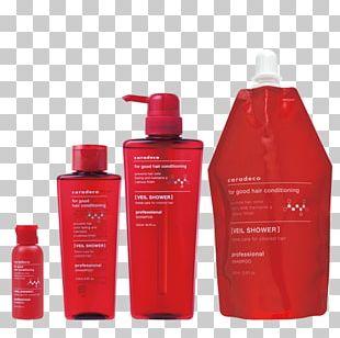 Shampoo Hair Care Nakano Seiyaku Beauty Parlour PNG