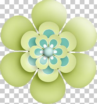 Artificial Flower Floral Design Petal PNG