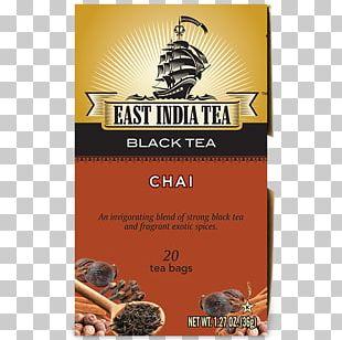 Earl Grey Tea Green Tea English Breakfast Tea Turkish Tea PNG