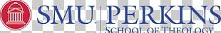 Perkins School Of Theology National Secondary School Wonderland Developmental Center School District PNG
