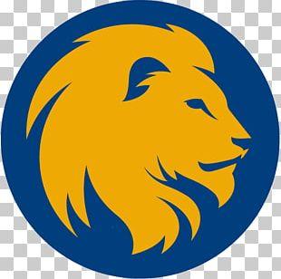 Texas A&M University-Commerce Texas A&M-Commerce Lions Football Texas A&M University PNG