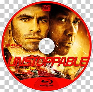 Tony Scott Unstoppable Orange Denzel Washington Film PNG