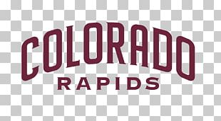 Colorado Rapids 2018 Major League Soccer Season Logo LA Galaxy Seattle Sounders FC PNG