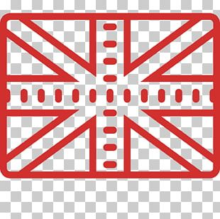 Flag Of The United Kingdom Computer Icons Desktop PNG