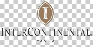 InterContinental Manila InterContinental Hotels Group Dubai Festival City PNG