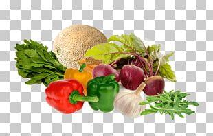 Leaf Vegetable Vegetarian Cuisine Food Grow Vegetables PNG
