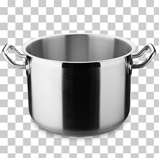 Cookware And Bakeware Cooking Stock Pot PNG