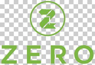 Kitchen Cabinet Sustainability Environmentally Friendly Zero S PNG