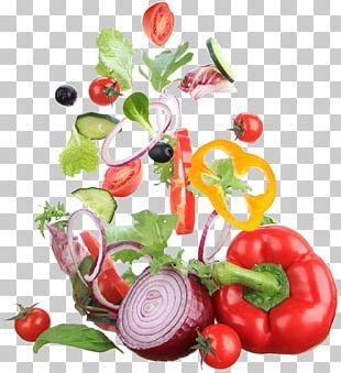 Leaf Vegetable Fruit Salad Lettuce Sandwich PNG