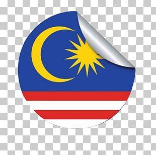 Flag Of Malaysia Flag Of China PNG